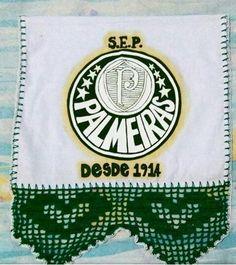 Palmeiras ♥