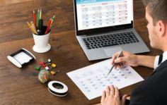 Blog de Agências de Resultados - Blog da Resultados Digitais para agências que querem comprovar o ROI das suas ações, aumentar sua receita e se destacar no mercado com serviços de Inbound Marketing.