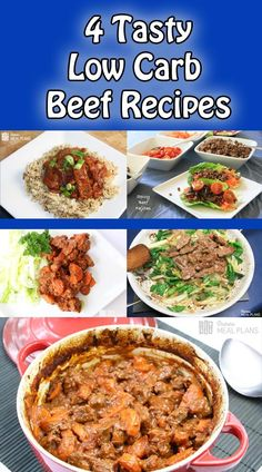 4-tasty-low-carb-beef-dishes