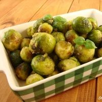 Finger Foods, Sprouts, Salads, Lunch Box, Food And Drink, Cooking Recipes, Keto, Vegetarian, Vegetables