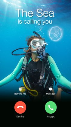 """PADI Divers and PADI Staff love memes (pronounced """"meem""""). Memes About Diving The Sea is Calling - Scuba Diving Gear, Cave Diving, Great Memes, Love Memes, Yolo, Scuba Bcd, Terrible Jokes, Step On A Lego, Maui Vacation"""