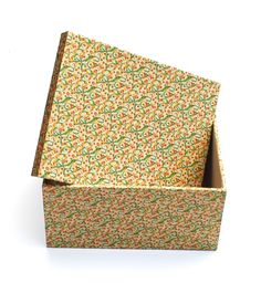 Box,Aufbewahrung,XL Schachtel,Carta Varese,Kiste | Schachtel, Kisten Und  Boxen