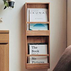 Deco Furniture, Home Furniture, Furniture Design, Hotel Bedroom Design, Plywood Projects, Rose House, Storage Design, Wood Design, Decor Interior Design