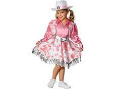 576d0f316e10 17 Best country singer girl images