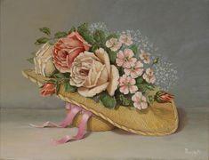 Google Image Result for http://images.fineartamerica.com/images-medium-large/shabby-chic-roses-radoslav-nedelchev.jpg