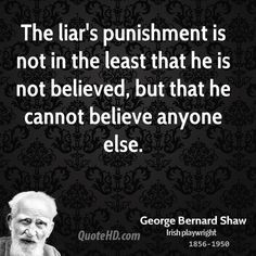 The possibilities are numerous once we decide to act and not react - George Bernard Shaw Quotes - QuoteHD George Bernard Shaw, Great Quotes, Me Quotes, Inspirational Quotes, Liars Quotes, Peace Quotes, Great Words, Wise Words, Religion Quotes