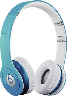 beats by dre, I want a pair!