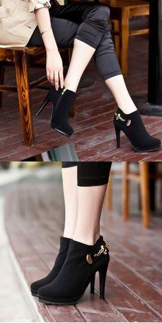 Hardcore fucking stiletto heels