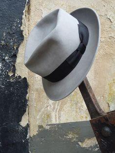 115 Best Gentlemen wear hats images  ad385afa4ab4