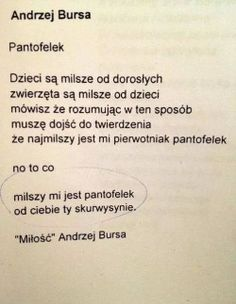 Milość wiersz prawda So true Poem Quotes, Daily Quotes, Funny Quotes, Lyric Poem, Lyrics, Polish Words, Sing Me To Sleep, Love Breakup, Film Books