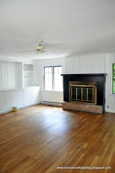 painted knotty pine more knotty pine painted knotty pine living rooms ...