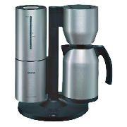 Siemens Porsche Design Coffee Maker http://www.comparestoreprices.co.uk/coffee-makers/siemens-porsche-design.asp