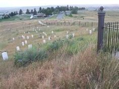 26 best images about The Little Bighorn's Only Survivor on Pinterest