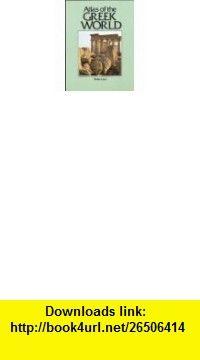 Atlas of the Roman World (9780705406499) Tim Cornell, John Matthews , ISBN-10: 0705406490  , ISBN-13: 978-0705406499 ,  , tutorials , pdf , ebook , torrent , downloads , rapidshare , filesonic , hotfile , megaupload , fileserve