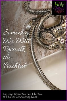 Someday We Will Reca
