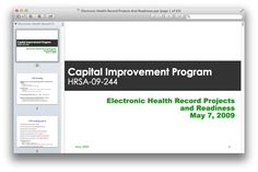 Electronic Health Record Projects And Readiness.ppt.png (1090×728)