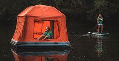 Kuvahaun tulos haulle kanvaasi teltta myytävänä