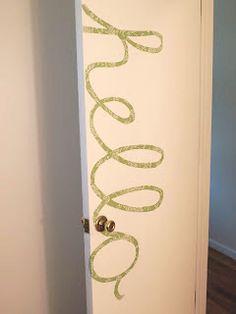 37 Best Dorm Door Decorations Ideas Dorm Door Door Decorations Dorm Door Decorations