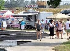 Pell City Lakefest