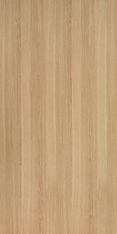 Oak Wood Texture, Wood Texture Seamless, Bamboo Texture, Seamless Textures, Bamboo Wallpaper, Amazing Science Facts, Collage, Packaging Design Inspiration, Kitchen Colors