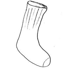 ... paper flowers socks template dr suess kindergarten robert dr seuss
