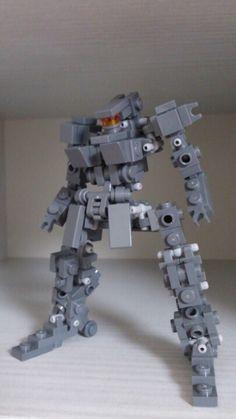 レゴどうでしょう