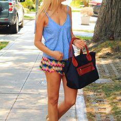 Cartera de cuero y nylon NOA - PLUMSHOPONLINE.COM – Carteras de cuero y moda para mujeres de la marca Plum – Compra por internet con envío Gratis a todo Perú e inmediato a todo el mundo. - PLUMSHOPONLINE.COM/EN shop online your best leather and fashion women's with inmediate world wide shipping. #handbags #carteras #handbags #bags #moda #fashion #style #fashion outfit # clutch #cartera #handbag #bag #leather handbags #fashion handbags #carteras de moda #carteras para mujer