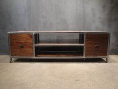 Loft3F - Vintage Industrial Furniture & Mid-Century Modern Furniture
