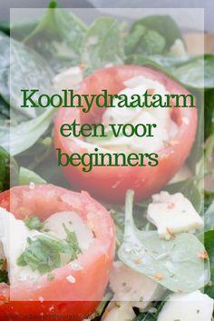 Kh arm & keto < Nadia's Healthy World Skinny Recipes, Clean Recipes, Easy Healthy Recipes, Healthy Cooking, Low Carb Recipes, Dutch Recipes, Easy Snacks, Healthy Snacks, Easy Meals