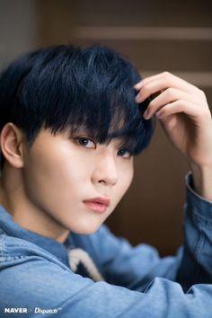 Home MV photoshoot ~ Seungkwan Woozi, Jeonghan, The8, Vernon, Hip Hop, Fandom, K Pop, Seoul, Astro Sanha
