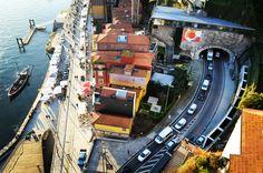#street #view #cars