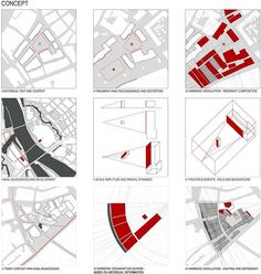 European competitions for new architecture on themes related to urbanism. French and English versions. Competition, Europe, Projects, Cards, Log Projects, Blue Prints, Maps, Playing Cards