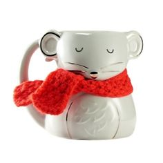 Mode | Membership Mugs, Tableware, Avon, Products, Amazing, Dinnerware, Cups, Dishes, Mug