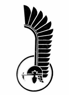 symbol 1 DP Best Cryptocurrency Exchange, Poland History, Patriotic Tattoos, 82nd Airborne Division, Horror Art, Tatoos, Polish, Symbols, Historia
