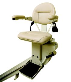 Picture Barber Chair, Furniture, Home Decor, Decoration Home, Room Decor, Home Furnishings, Home Interior Design, Home Decoration, Interior Design
