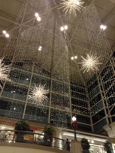 How Much Money Can Someone Make Hanging Christmas Lights Christmas Lights Inside, Indoor Christmas Lights, Christmas Table Decorations, Light Decorations, Holiday Decor, Modern Christmas, Christmas Love, Christmas 2019, Christmas Ideas
