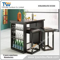 Best Hotel Bar Counter Design For Whole Living Room Designs