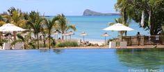 Hôtel Zilwa Attitude - île Maurice - Le Paradis sur terre