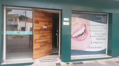 Clinic Interior Design, Clinic Design, Dental Logo, Dental Art, Medical Office Design, Dental Office Design, Dental Photography, Dentist Clinic, Dentists