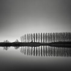 Slow Awakening, photography by Pierre Pellegrini