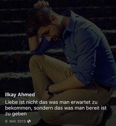 Ilkay Ahmed