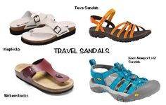 Travel Fashion: The Best Shoes for Travel. Forget the TOMs and flip flops and opt for more comfortable yet stylish travel shoes. Source by herpackinglist travel shoes Best Shoes For Travel, Travel Shoes, Travel Bag, Comfy Shoes, Comfortable Shoes, Packing List For Travel, Vacation Packing, Packing Tips, Travel Style
