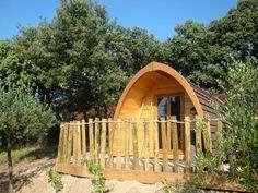 casa-mobile-pod-caravan-roulotte