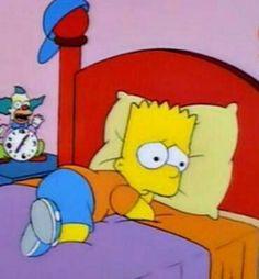 New Memes Apaixonados Drake Ideas Simpsons Meme, Simpsons Quotes, Simpsons Art, Sad Wallpaper, Disney Wallpaper, Cartoon Wallpaper, Cartoon Profile Pics, Cartoon Memes, Cartoons
