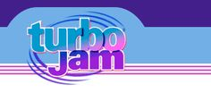 I have been doing TurboJam for 5 years and absolutely love it. From the Cardio workouts to the Weight training it is AWESOME!