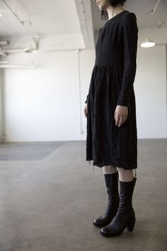 FW15 preview - OVATE www.ovate.ca