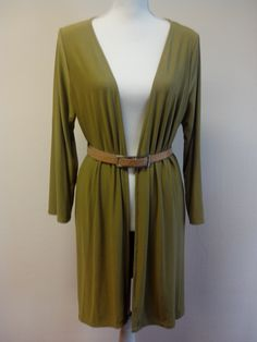 Prachtige bamboe vesten en bamboe sjaals bij Shekila Eco Fashion.