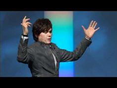 Joseph Prince - Speak God's Language of Faith - 31 October 2010