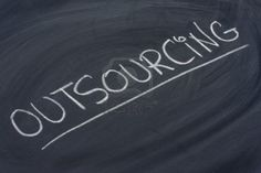What's Your Time Worth? Why Outsourcing is Crucial For Your Business