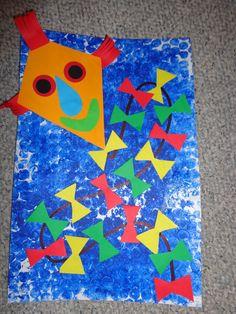 DRAK Autumn Activities For Kids, Drake, Montessori, Kids Rugs, Halloween, Decor, First Class, Craft, Art